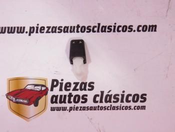 Surtidor difusor limpiaparabrisas Renault Super 5 y Express
