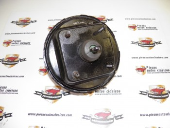 Servo freno Dodge Dart GT y 3700 GT (Intercambio)
