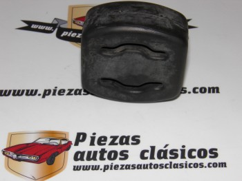 Soporte Escape Mercedes-Benz 100, T1, MB(631)  Ref:3814920082