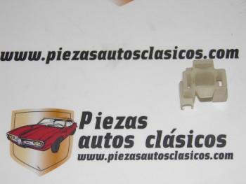 CLEMA Portalámparas FE H4