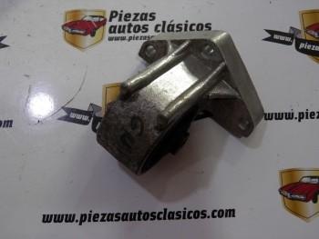 Soporte motor en aluminio Seat 127 HB 004.523.00