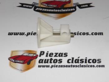 Soporte Regulador Lado Izquierdo Coco De Faro Izquierdo Renault 5 y 7 Ref:7702124333