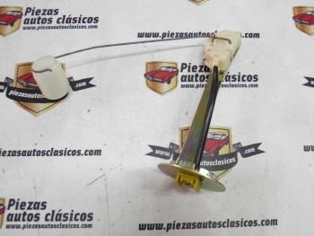 Aforador Renault 18 Ref: 7701348721/JAEGER6430