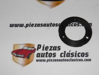 Junta Para Aforador 3 Tornillos 34X55X2,7 mm Renault