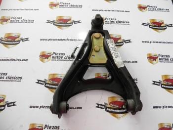 Brazo De Suspensión Izquierdo Renault Super 5, Super 5 GT Turbo y Express