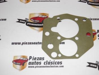 Junta Caja De Cambios Mod.334 Renault 4 y 6