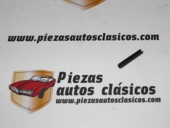 Pasador 4,5x26,55mm Renault Ref:0853659600