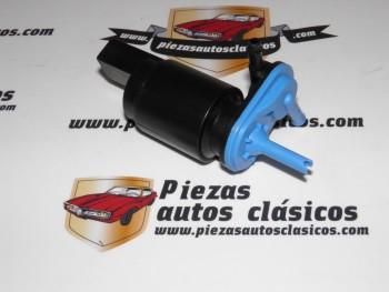Bomba limpiaparabrisas Volvo (2 salidas)  Seat Ibiza, Córdoba, Inca del año 1993 al 2002