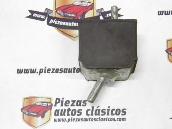 Soporte motor Renault 25 (motor 2.0 2.2 2.1 D) Ref: 7700759489