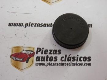 Tapón limpiaparabrisas Transpar 2206 Seat 131, Ritmo, Ronda, Ibiza y Málaga
