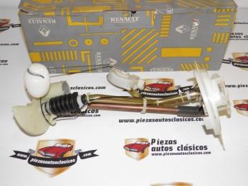 Aforador Renault 21 GTS Ref:7700780240