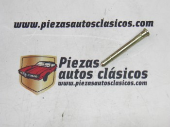 Eje bisagra puerta Renault Clío RS Ref: 7701675675