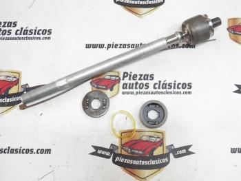 Rótula axial Renault Megane II Ref: 7701469502