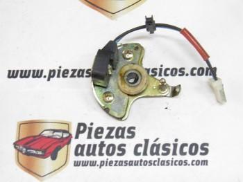 Captador de impulsos de encendido electrónico  Fiat  Regata, Tipo, Tempra.... Ref: 9941693