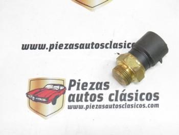 Interruptor de temperatura Opel Astra, Corsa B Ref: FAE 36190