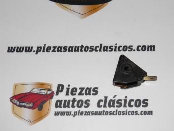 Interruptor freno de mano Renault 4, 5, 6, 7, 9, 11, 12, 18...