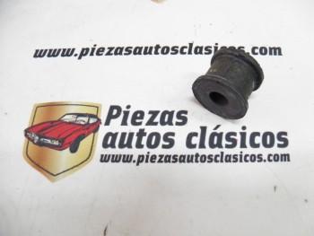 Silemblock superior radiador Renault 19 Ref: 7700817804