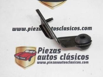 Soporte radiador Renault Clío II Ref:7700433043