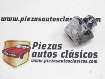 Tapón inferior del radiador Renault Kangoo Ref: 7700842041