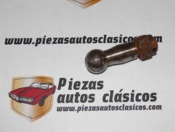 Bola Rótula Dirección Citroën Ref:6285T