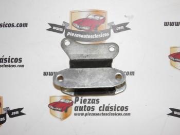 Soporte Cambio Seat 124 y 1430 ,4 velocidades
