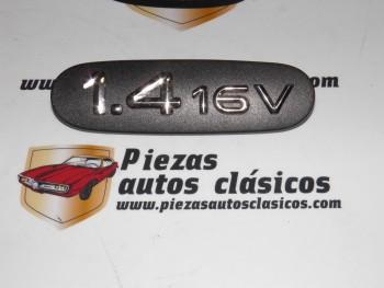 Anagrama 1.4 16V Renault Megane Ref: 7700843531