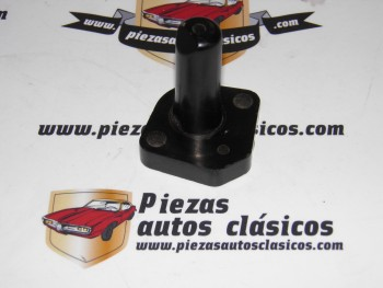 Separador Bomba Gasolina Seat 1500, 850 y 133