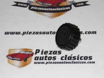 Cerradura Corredera Cristal Renault 4 F6 Ref:7700634519
