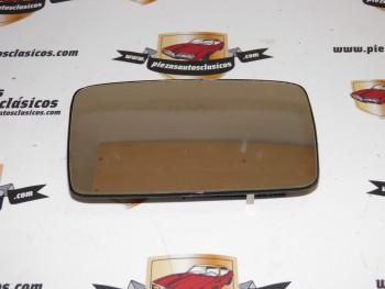 Espejo retrovisor derecho Volkswagen Cabrio III, Golf III, Jetta III Ref: 1H1857522