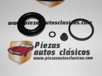 Kit Reparación Pinza De Freno Trasera 34mm Seat 124-1430