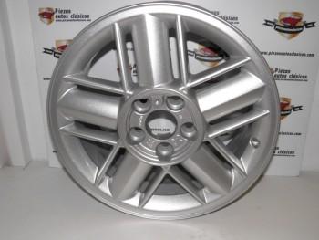 Llanta Renault Laguna II Ref:8300023733