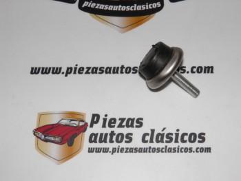 Tope Brazo Suspensión Delantero Redondo Citroën 2CV