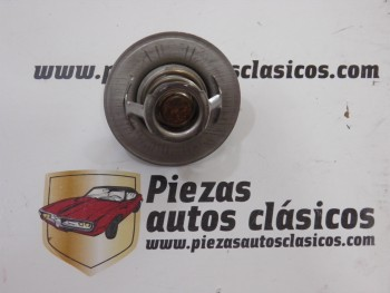 Termostato Dodge y Simca   71º