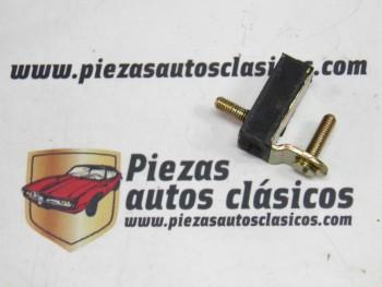 silemblock escape Renault 6 Ref: 7702045659