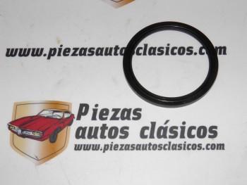 Retén buje trasero  Renault 5 ,12 y 18 Ref: 7703087057