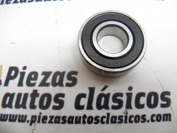 Rodamiento tensor Renault 4,5,6,7 y dinamo R4,5,6,7,8,10,12..