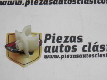Grapa sujeción llave de ruedas Renault