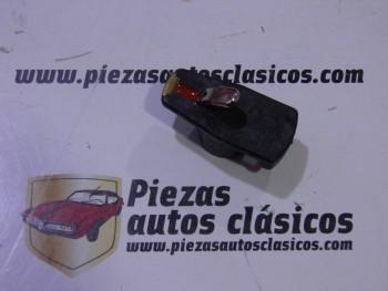 Rotor Ford Fiesta I (1.3 / 66cv) Ref: 1466718