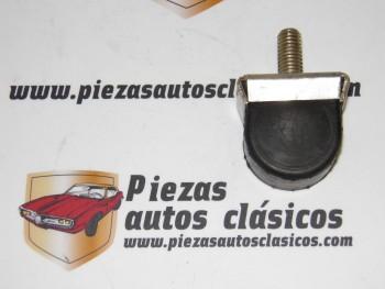 Tope Brazo Suspensión Delantero Medialuna Citroën 2CV