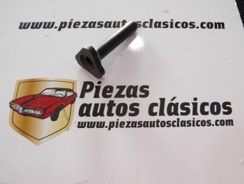 Pivote bombín de cerradura portón trasero Renault 5 Ref: 7700533232