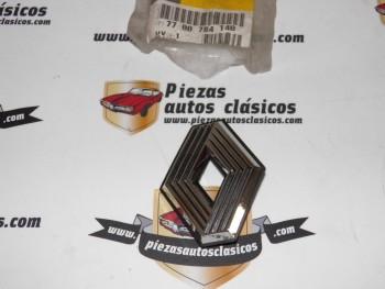 Anagrama rombo Renault 21 Ref: 7700784140