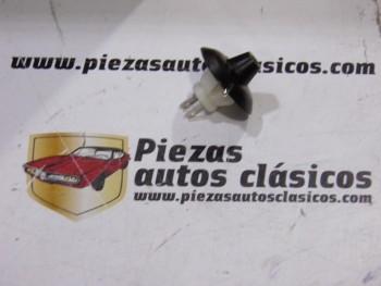 Interruptor de puerta  Renault 19, 21, Clio, Laguna  Ref: 7700772596