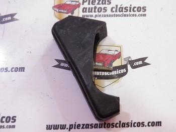 Tope de goma, Mascota de pargolpes Renault 4 última serie delantera derecha o trasera izquierda