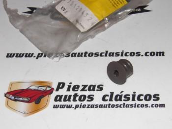 Tornillo sujeción interior tapa espejo retrovisor color gris Renault Laguna Ref: 7701204524