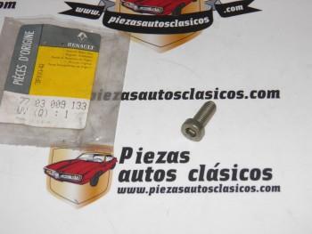 Tornillo Del Tensor Distribución Renault 19,21... Ref:7703009133