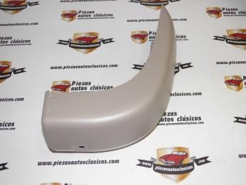Puntera Derecha Paragolpes Trasero Renault 4 F6 Ref:7700715051