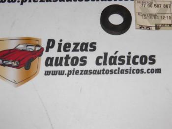Arandela Goma Brazo Palanca Cambio Renault 14 Ref:7700587867