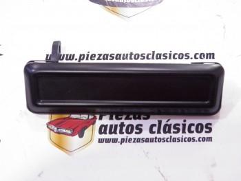Maneta exterior izquierda Talbot Horizón, Simca 1200 y 150