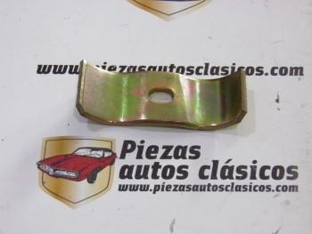 Soporte tubo de escape Renault 12 Ref: 7700529902