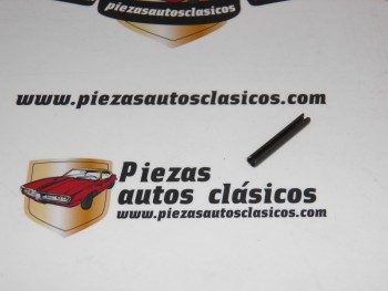 Pasador Transmisión Renault 21,Megane.... Ref:7703067288/7703067320